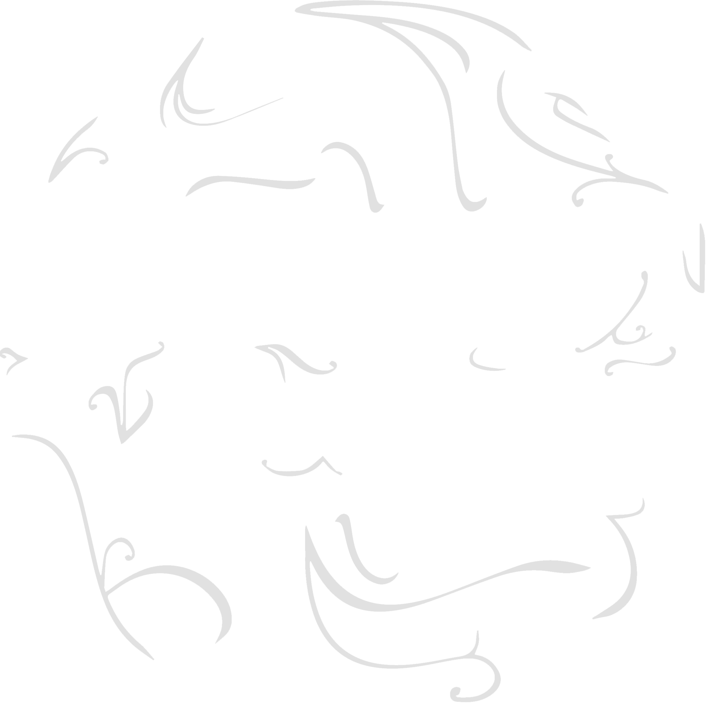 Hitched Productions